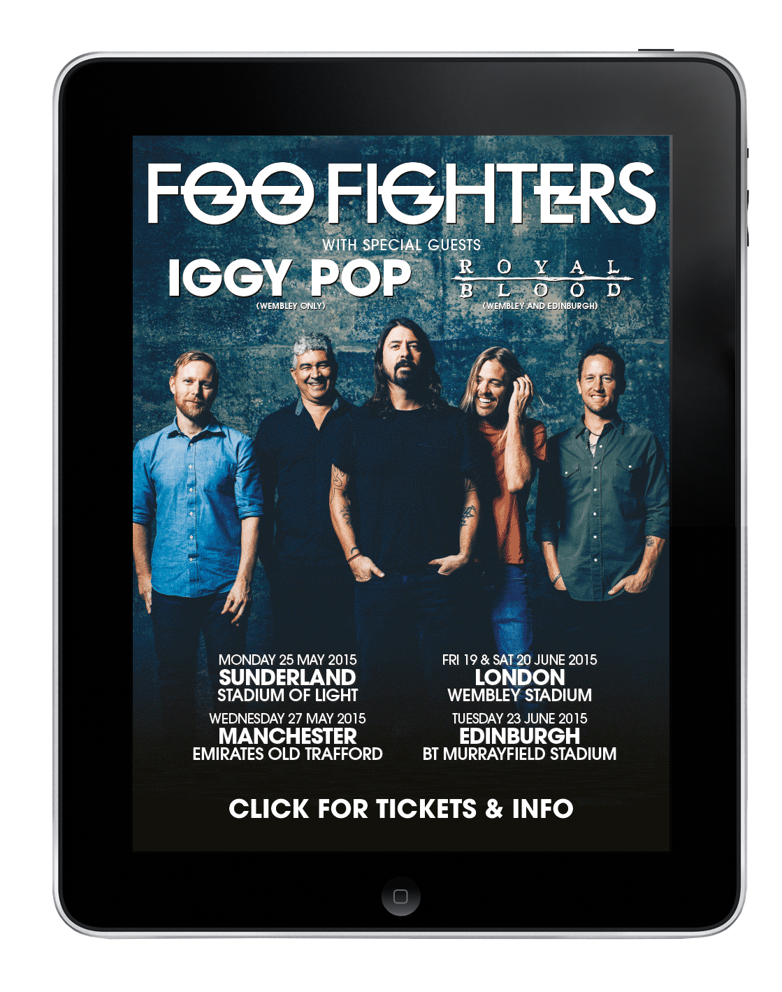 FooFighter768x1024